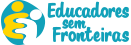 logo_peq_esf